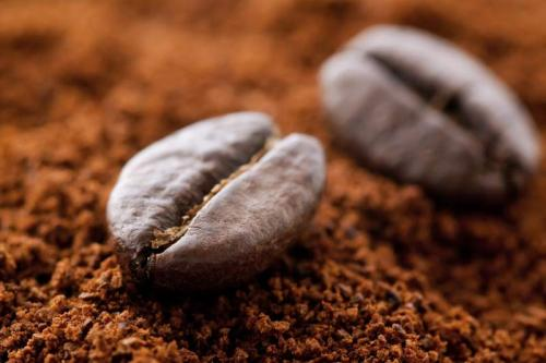 Кофе 7129