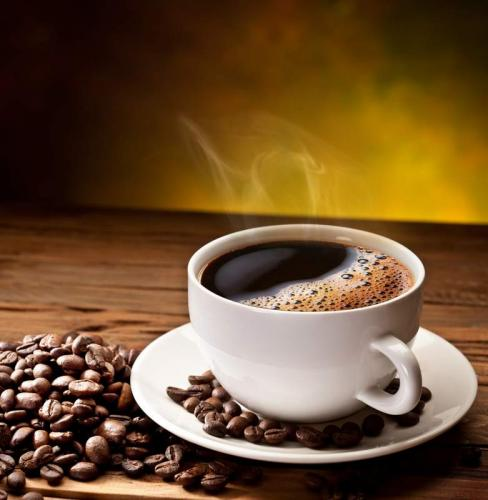 Кофе 7867