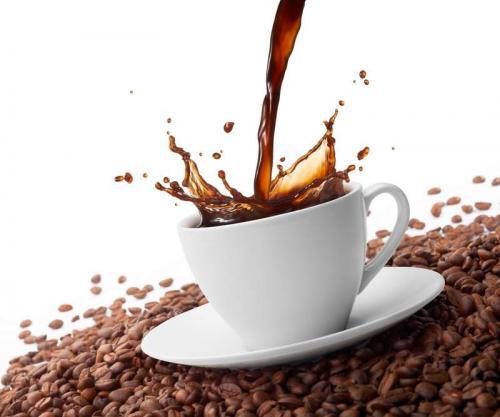 Кофе 8022