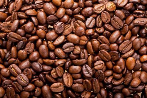 Кофе 8997