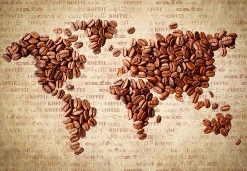 Кофе 8998