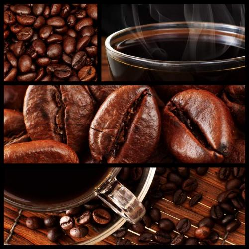 Кофе 9501