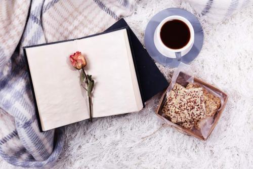 Кофе 9505