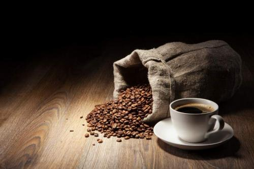 Кофе 9506