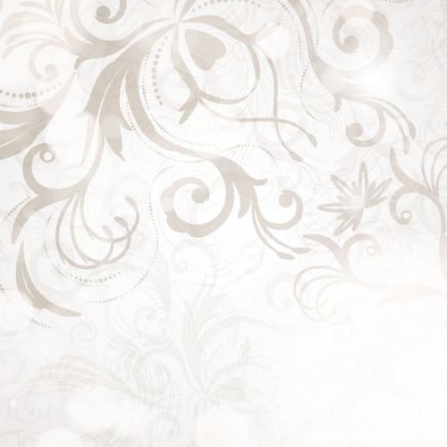 Дизайн_9198