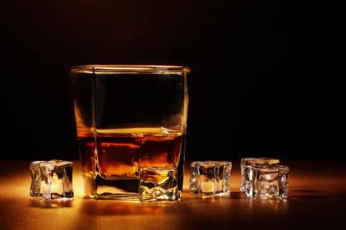 Напитки 2937