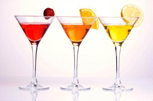Напитки 3096