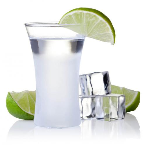 Напитки 3098