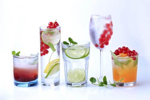 Напитки 3099