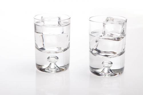 Напитки 3101