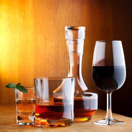 Напитки 3104
