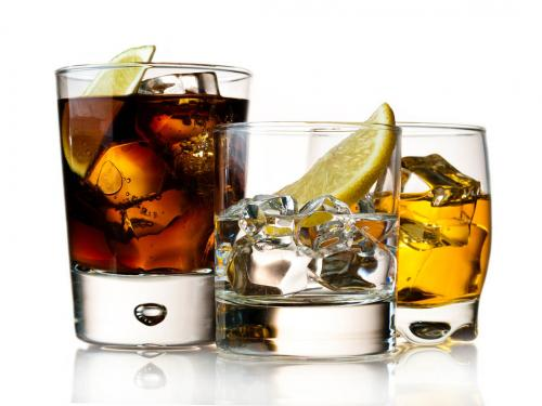 Напитки 3105