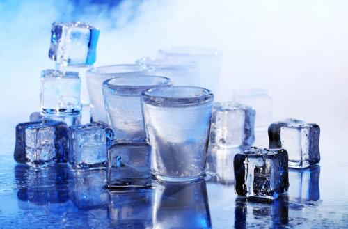 Напитки 3106
