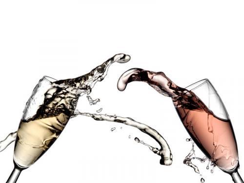Напитки 3107