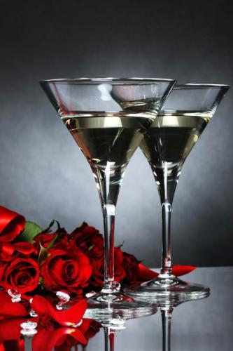 Напитки 3109