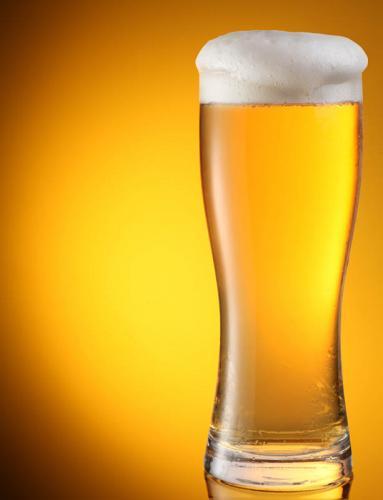 Напитки 3264