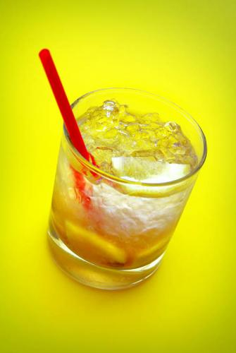 Напитки 3304