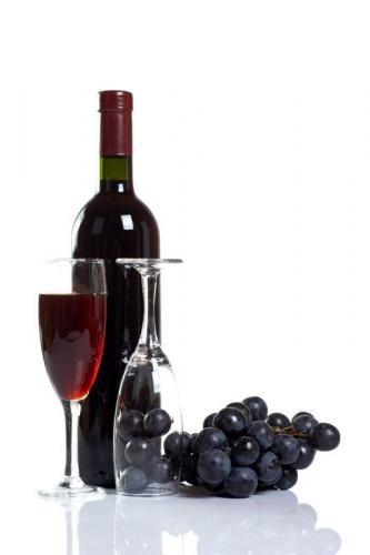 Напитки 6807