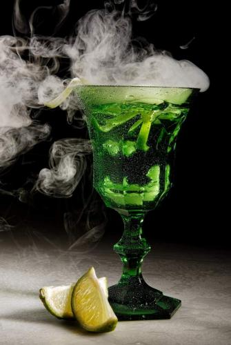 Напитки 6811