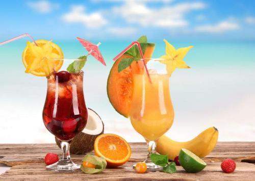 Напитки 6813