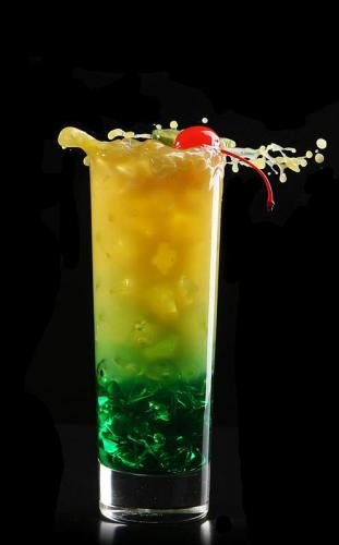 Напитки 6837