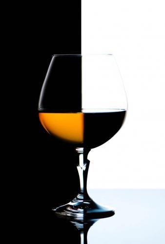 напитки 245