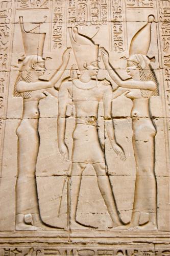 Египет 1679
