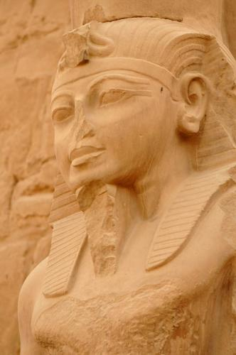 Египет 1682