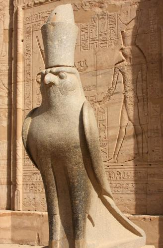 Египет 1686