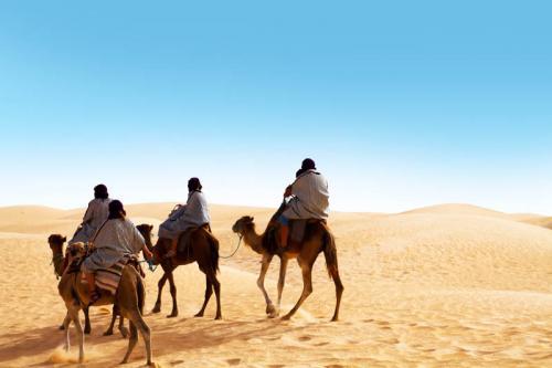 Египет 1694