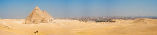 Египет 1707