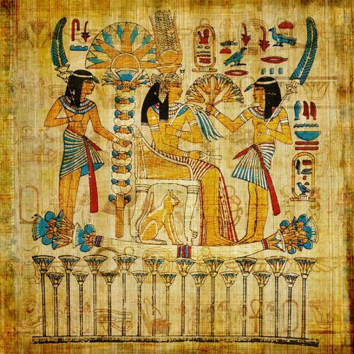 Египет 58