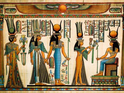 Египет 59