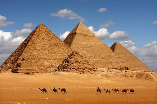 египет 283