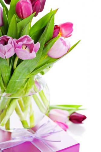 Цветы 5219