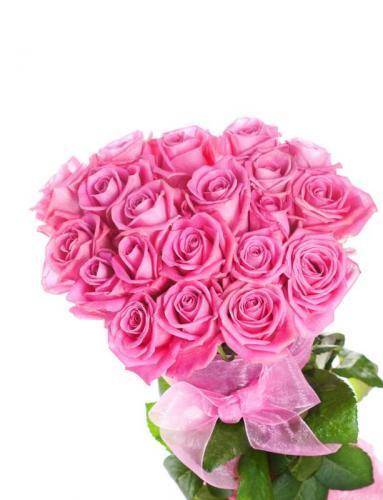 Цветы 5225