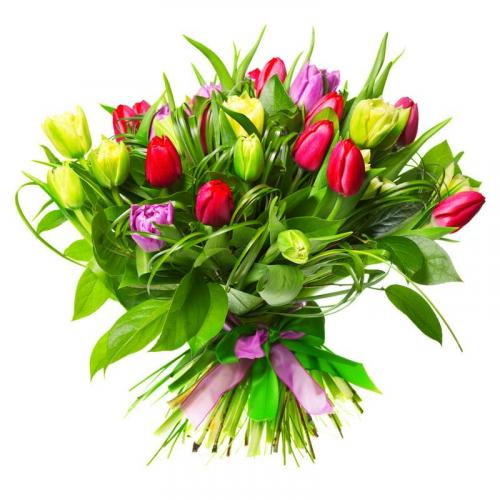 Цветы 5315