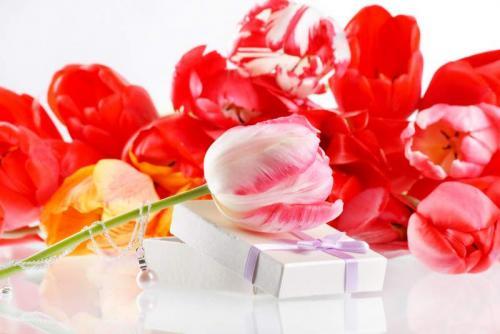 Цветы 5330