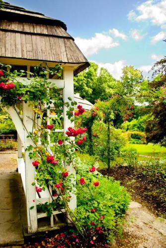 Сады 5774