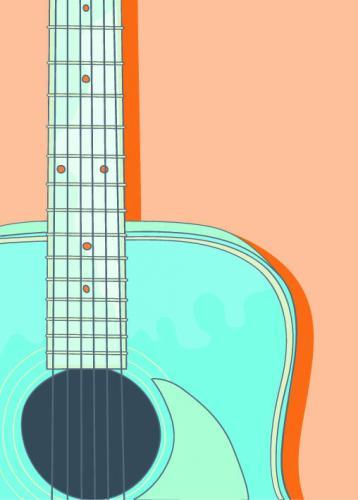 Музыка 3288