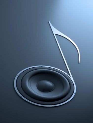 Музыка 6978