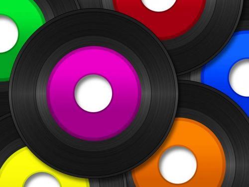 Музыка 6983