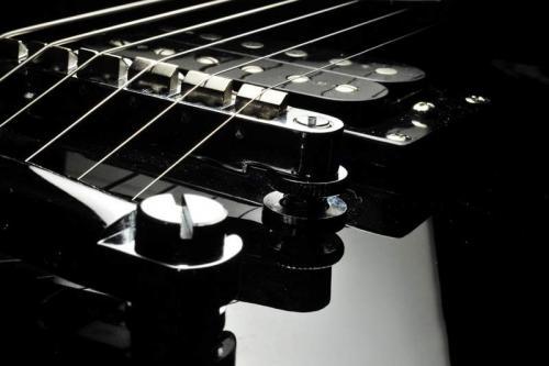 Музыка 6991