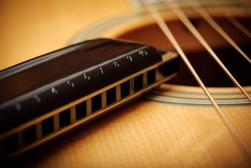 Музыка 6993
