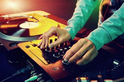 Музыка 8231