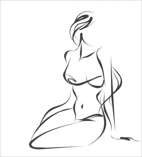Рисунки карандашом 4192