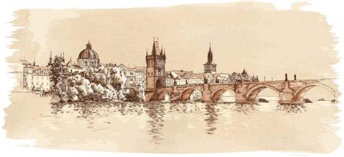 Рисунки карандашом 9857