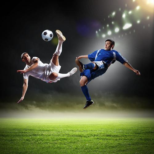 Спорт 4817