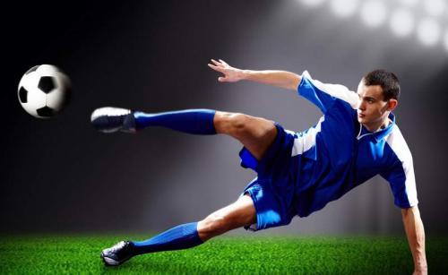 Спорт 5714