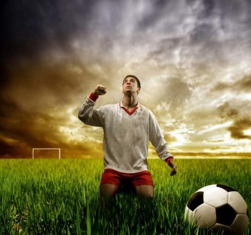 Спорт 5715